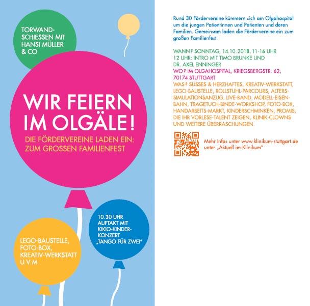 Einladung-Herbstfest-DIN-lang_2018